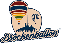 brockenballon